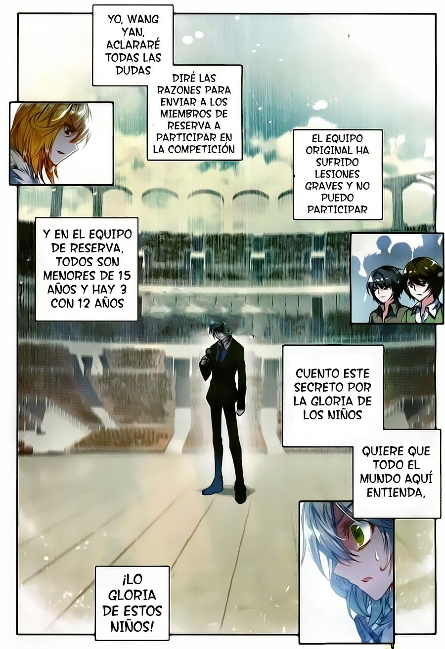 http://c5.ninemanga.com/es_manga/33/16417/481893/2ec87a9c5e9726a058235da5054f9527.jpg Page 9