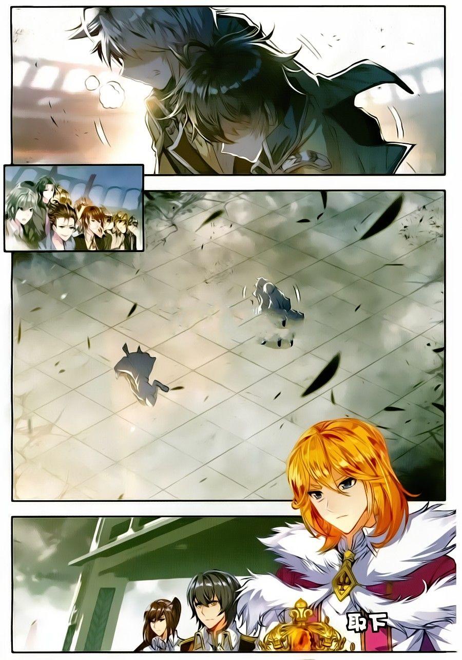 http://c5.ninemanga.com/es_manga/33/16417/481893/88beb72f600e507cecc09bd636b1da5e.jpg Page 2
