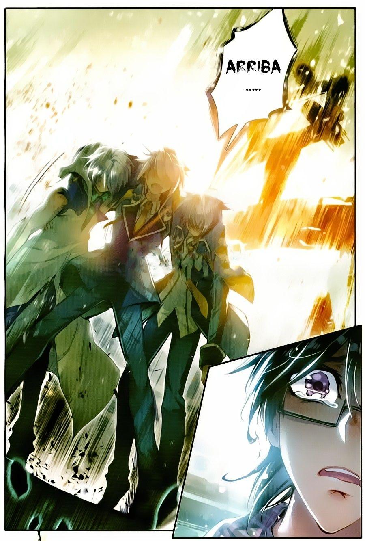 http://c5.ninemanga.com/es_manga/33/16417/481893/f337d999d9ad116a7b4f3d409fcc6480.jpg Page 4