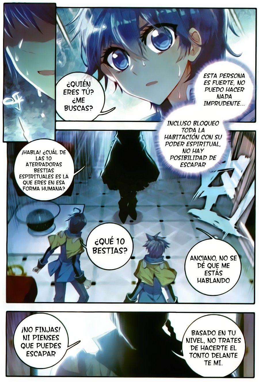 http://c5.ninemanga.com/es_manga/33/16417/484293/00575938da3ed66330f3da93ffcc0bd4.jpg Page 2