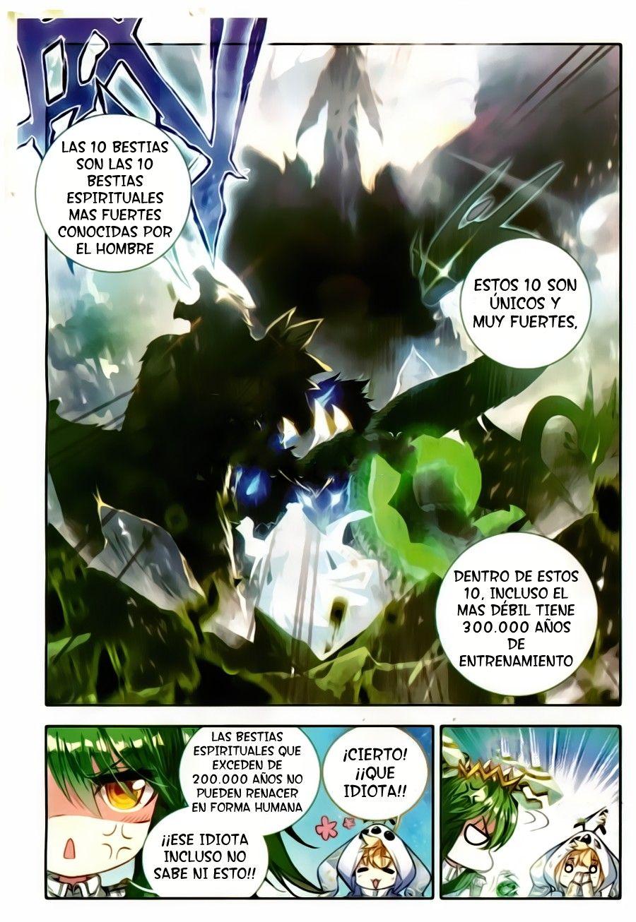 http://c5.ninemanga.com/es_manga/33/16417/484293/6d132392447946eadbb1eba9cbcda36b.jpg Page 10