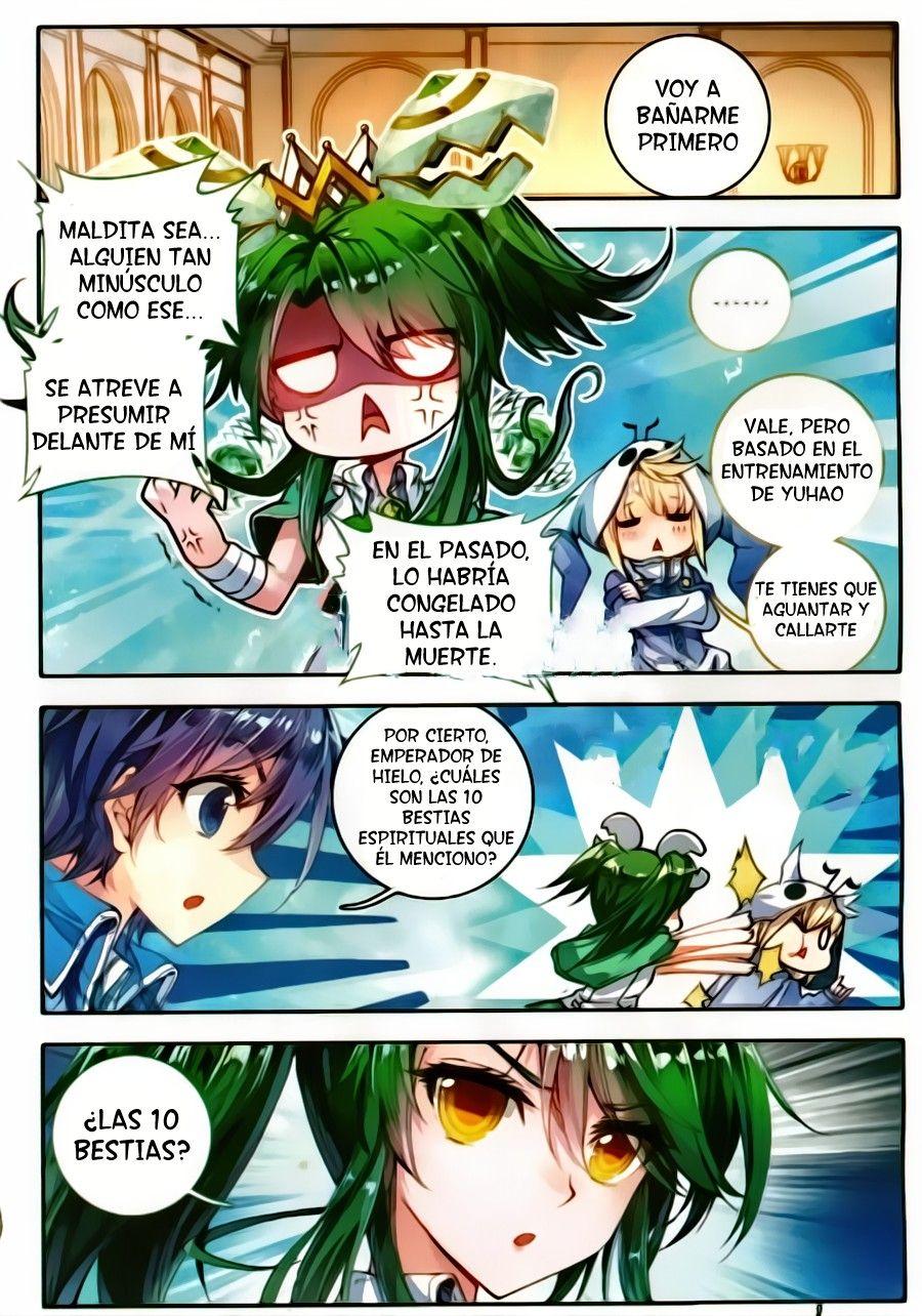 http://c5.ninemanga.com/es_manga/33/16417/484293/e5f0a515e53bfd721fdb162b9b34d220.jpg Page 9