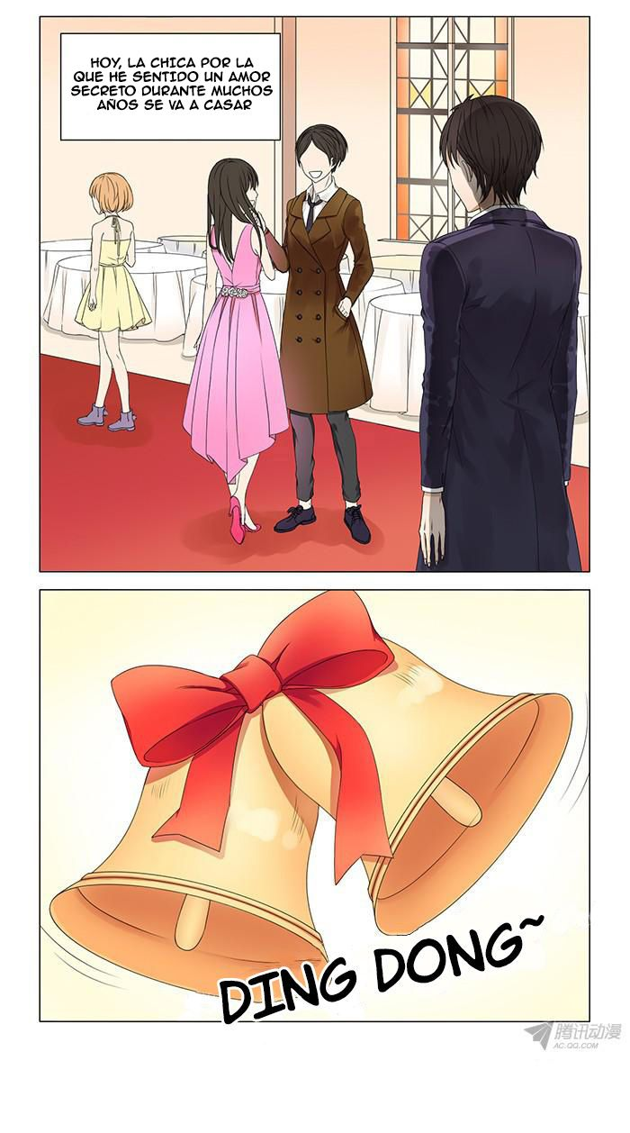 http://c5.ninemanga.com/es_manga/33/20001/477872/5b49f24c558a0cfa70d4044bad81802a.jpg Page 4