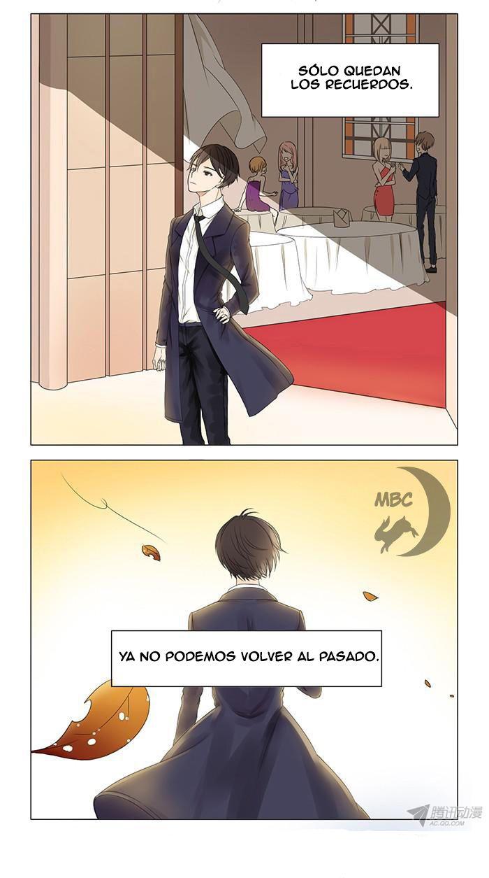 http://c5.ninemanga.com/es_manga/33/20001/477872/91e0cbfbdfa13d641eb6d7c734790b41.jpg Page 8