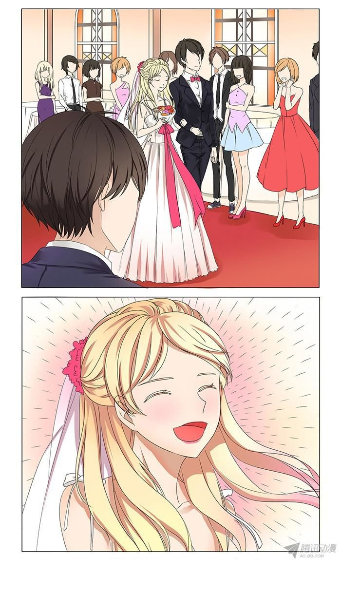 http://c5.ninemanga.com/es_manga/33/20001/477872/c7036563a002af316014430acdcfa78c.jpg Page 6