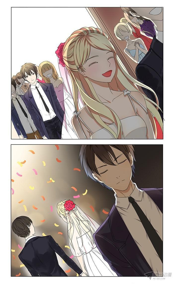 http://c5.ninemanga.com/es_manga/33/20001/477872/cc7d7ed64f0ad514d66c357cbf9f597b.jpg Page 7