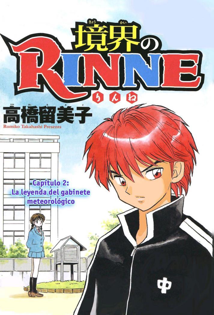 https://c5.ninemanga.com/es_manga/33/609/287812/31c49b512f199bc6f8734034a87dd9fa.jpg Page 1