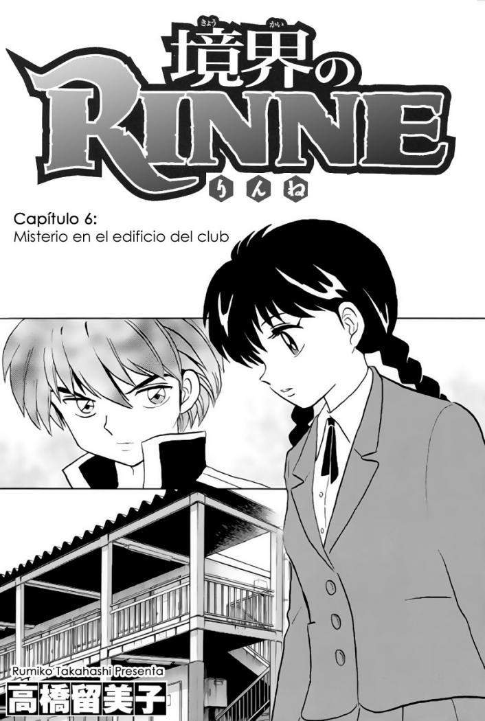 https://c5.ninemanga.com/es_manga/33/609/287816/07c4b1fdd1ef8da2d7e9393071204b71.jpg Page 1