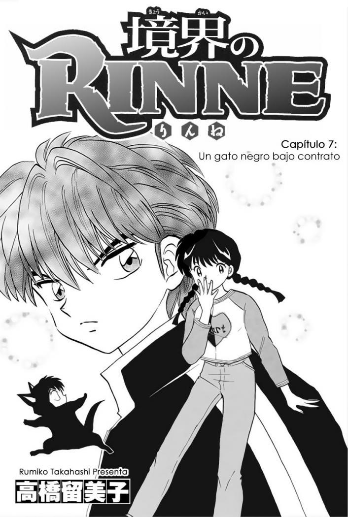 https://c5.ninemanga.com/es_manga/33/609/287817/2e5cbd954b383fc43f19deb0e2d1e3da.jpg Page 1