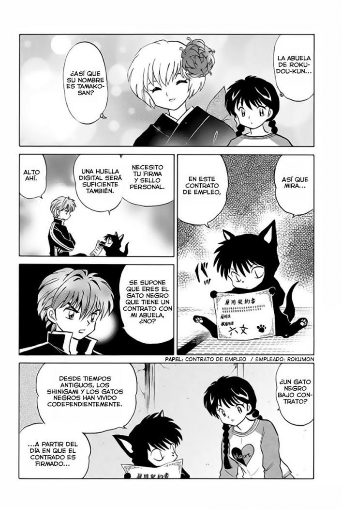 https://c5.ninemanga.com/es_manga/33/609/287817/cdc8e21b708ad10e388e49900c87792c.jpg Page 4