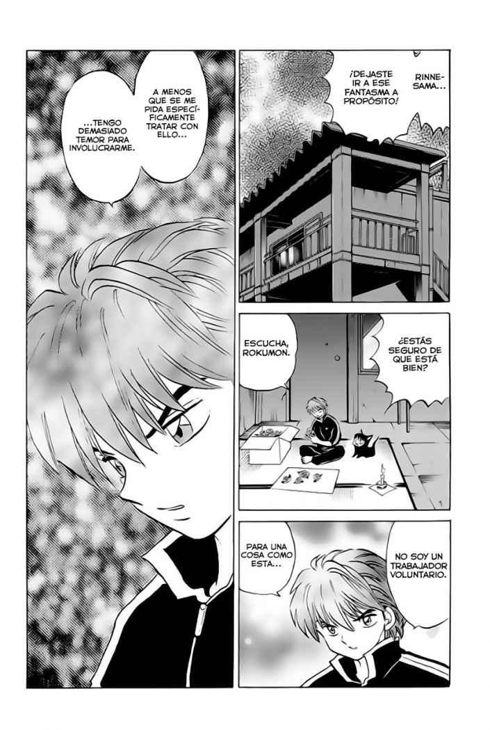 https://c5.ninemanga.com/es_manga/33/609/287818/7f972621c06ec9e22c9b8b51659671e5.jpg Page 5
