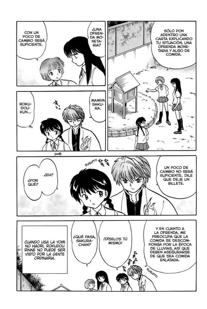 https://c5.ninemanga.com/es_manga/33/609/287818/a36bb940f171527c17f4ff52b6d123ef.jpg Page 10