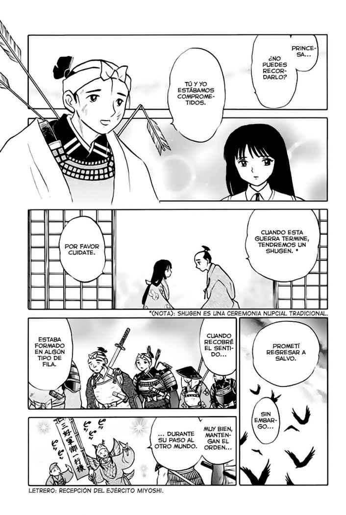https://c5.ninemanga.com/es_manga/33/609/287819/2c2e370ce9c89ff616b26919bcc5bc2b.jpg Page 7