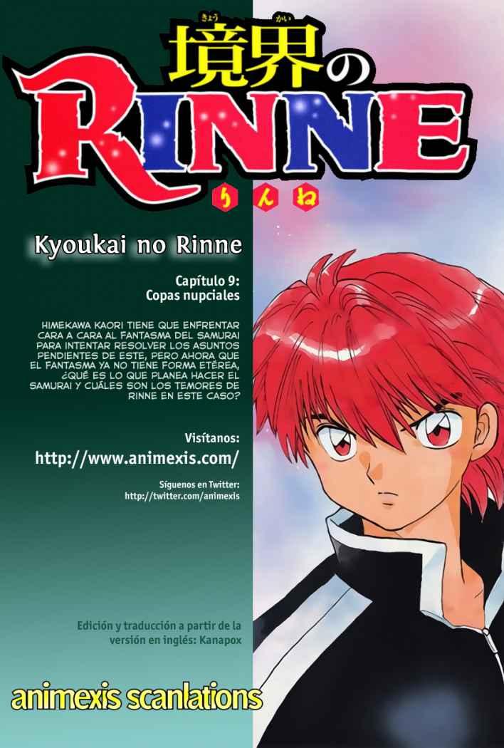 https://c5.ninemanga.com/es_manga/33/609/287819/65173795697c8229dd202ad94e821bab.jpg Page 1