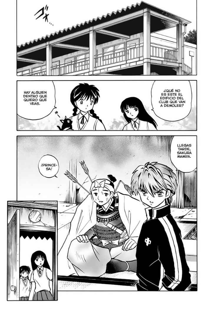 https://c5.ninemanga.com/es_manga/33/609/287819/8b0c021c9495a446107f71c41642f341.jpg Page 5