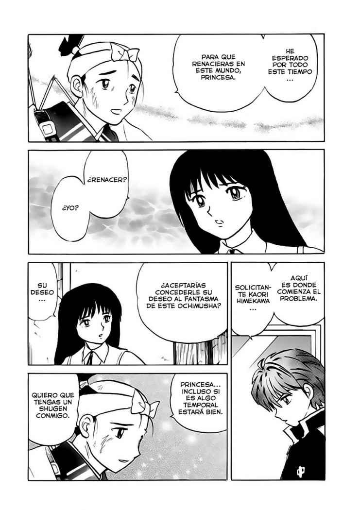 https://c5.ninemanga.com/es_manga/33/609/287819/9b6f5c91f89a2e5b05ee4253d68c6b59.jpg Page 9