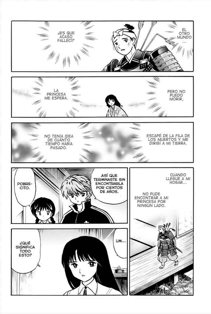 https://c5.ninemanga.com/es_manga/33/609/287819/f30402d250ee0d24b57be8e69299e1f9.jpg Page 8