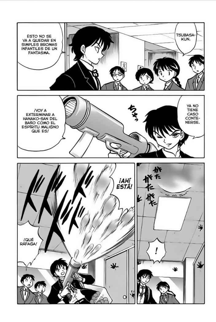 https://c5.ninemanga.com/es_manga/33/609/287833/5fff8b4487ed909e593c4eb95921dd08.jpg Page 8