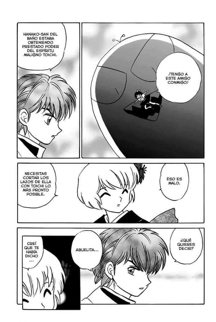 https://c5.ninemanga.com/es_manga/33/609/287833/879d44be14b9a8441dd69d6421afa9f4.jpg Page 4