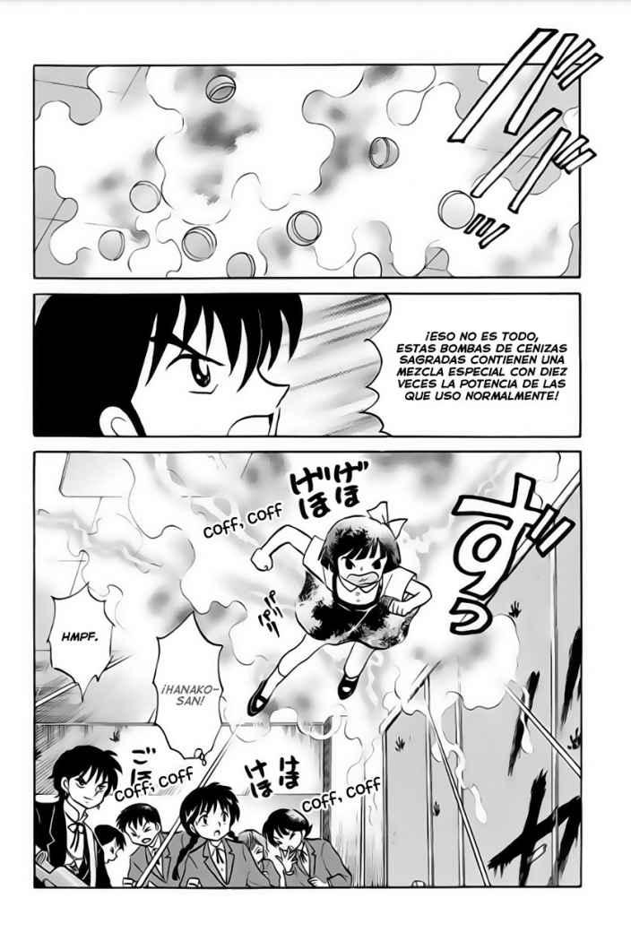 https://c5.ninemanga.com/es_manga/33/609/287833/b25e4233f9ec35d91cd261b4550c2530.jpg Page 9