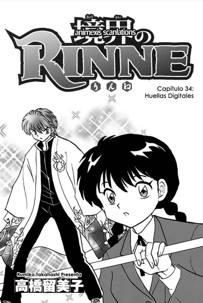 https://c5.ninemanga.com/es_manga/33/609/287844/6236c78e73f52110ae39e588ba88de0b.jpg Page 2