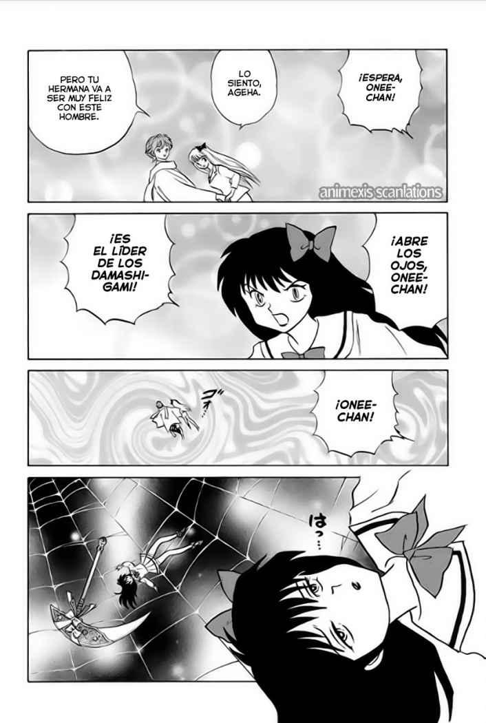https://c5.ninemanga.com/es_manga/33/609/287850/8cf290e6f48ef39e24b2d88e1dc7b5df.jpg Page 3
