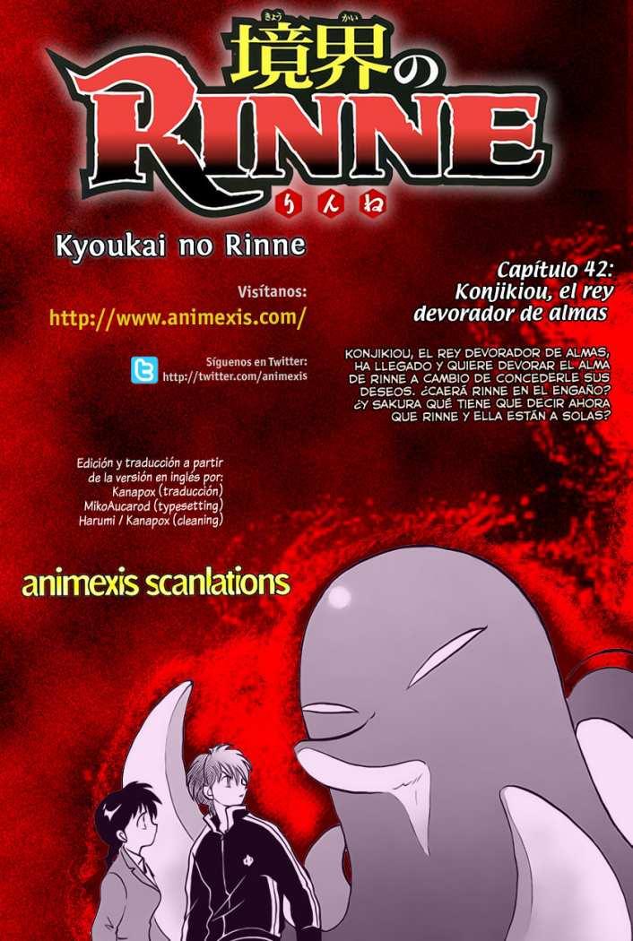 https://c5.ninemanga.com/es_manga/33/609/287852/4b111639a261f2e73142ca964dcf24e1.jpg Page 1