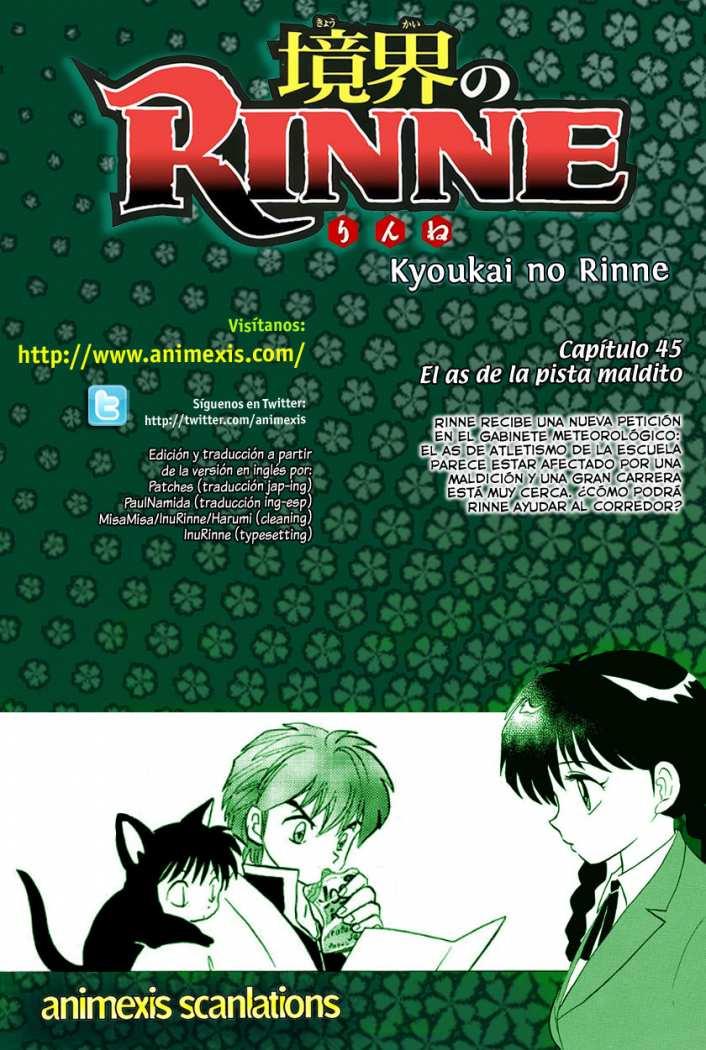 https://c5.ninemanga.com/es_manga/33/609/287855/3cd53c1ac16954c386ef9fac1cffe2a7.jpg Page 1