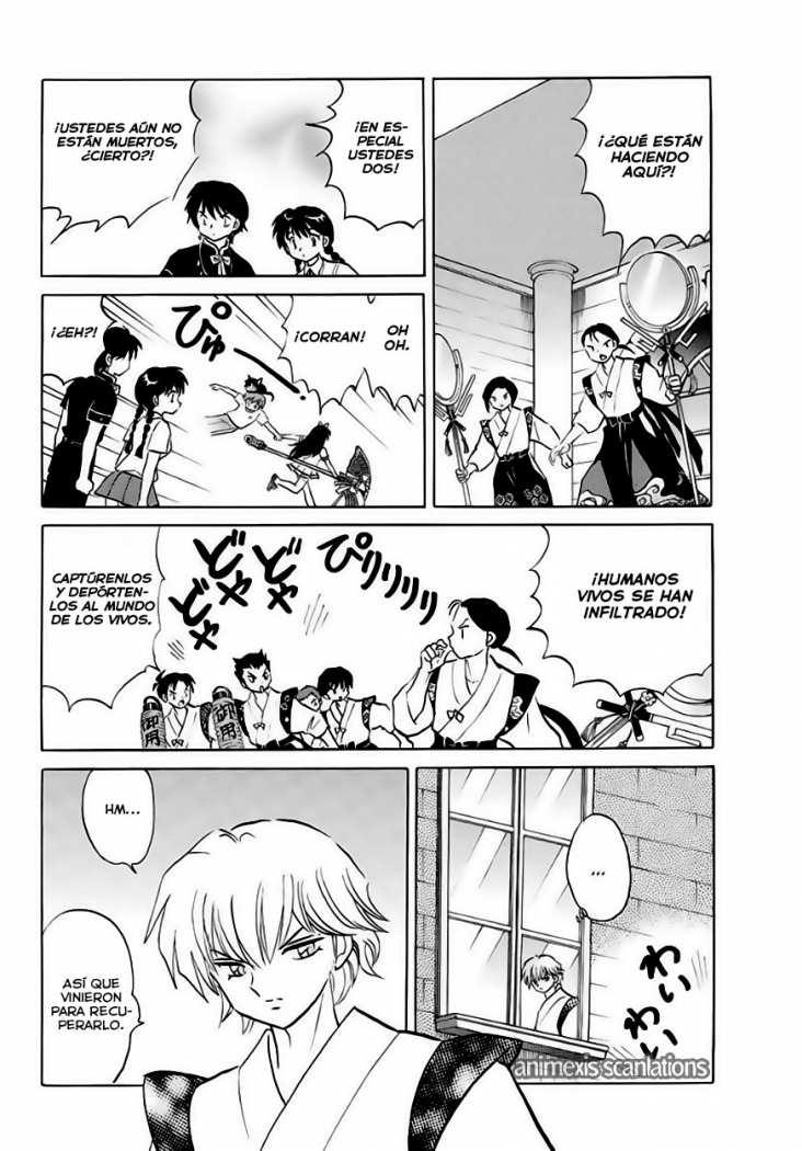 https://c5.ninemanga.com/es_manga/33/609/287866/0d11ea7c1dadb10a738ce4bbe0ec236b.jpg Page 6