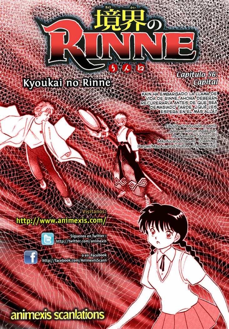 https://c5.ninemanga.com/es_manga/33/609/287866/846917a677f98649aa951bc2aed3df13.jpg Page 1