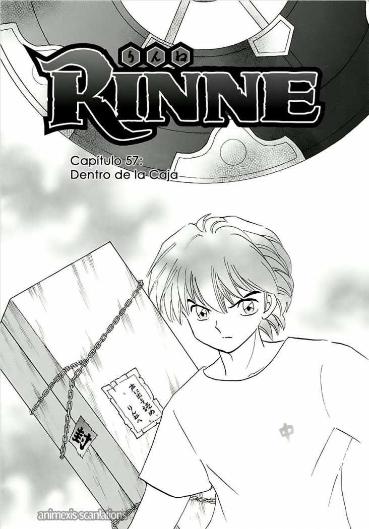 https://c5.ninemanga.com/es_manga/33/609/287867/0d78f6439e652fdbf801d103430d2e12.jpg Page 3