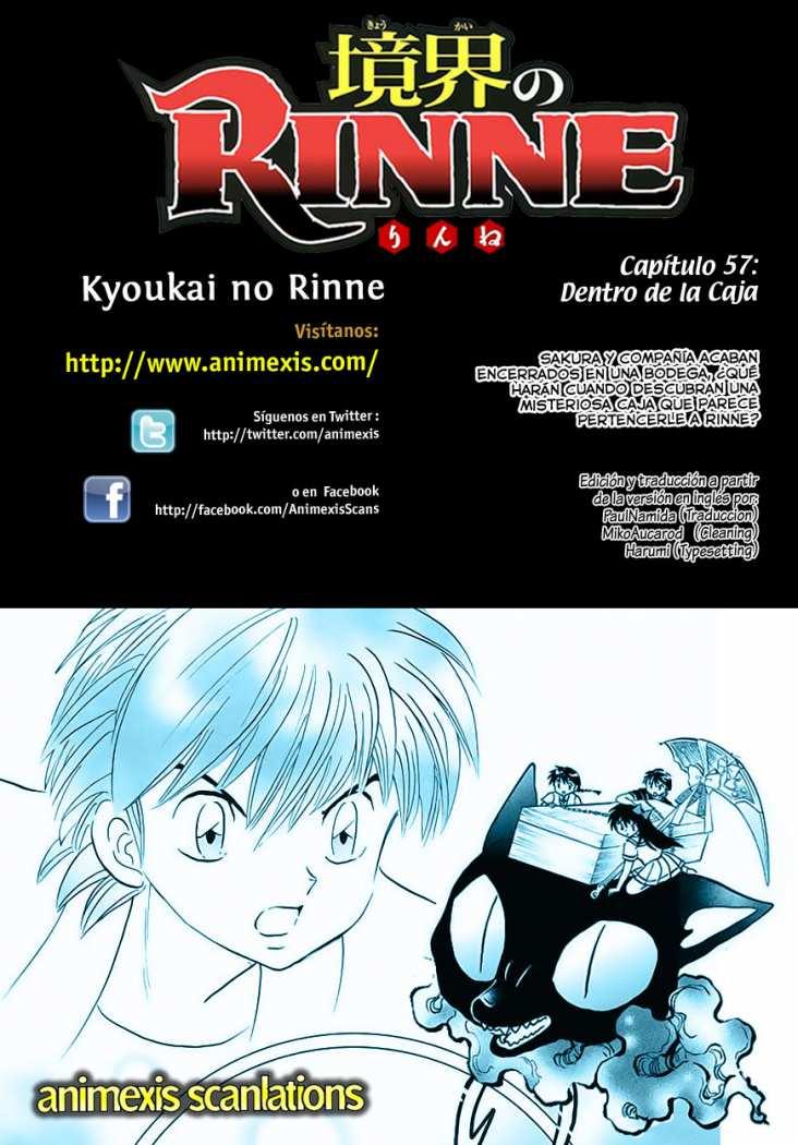 https://c5.ninemanga.com/es_manga/33/609/287867/8cad09283d1d6c5fb08daec8a576a72d.jpg Page 1