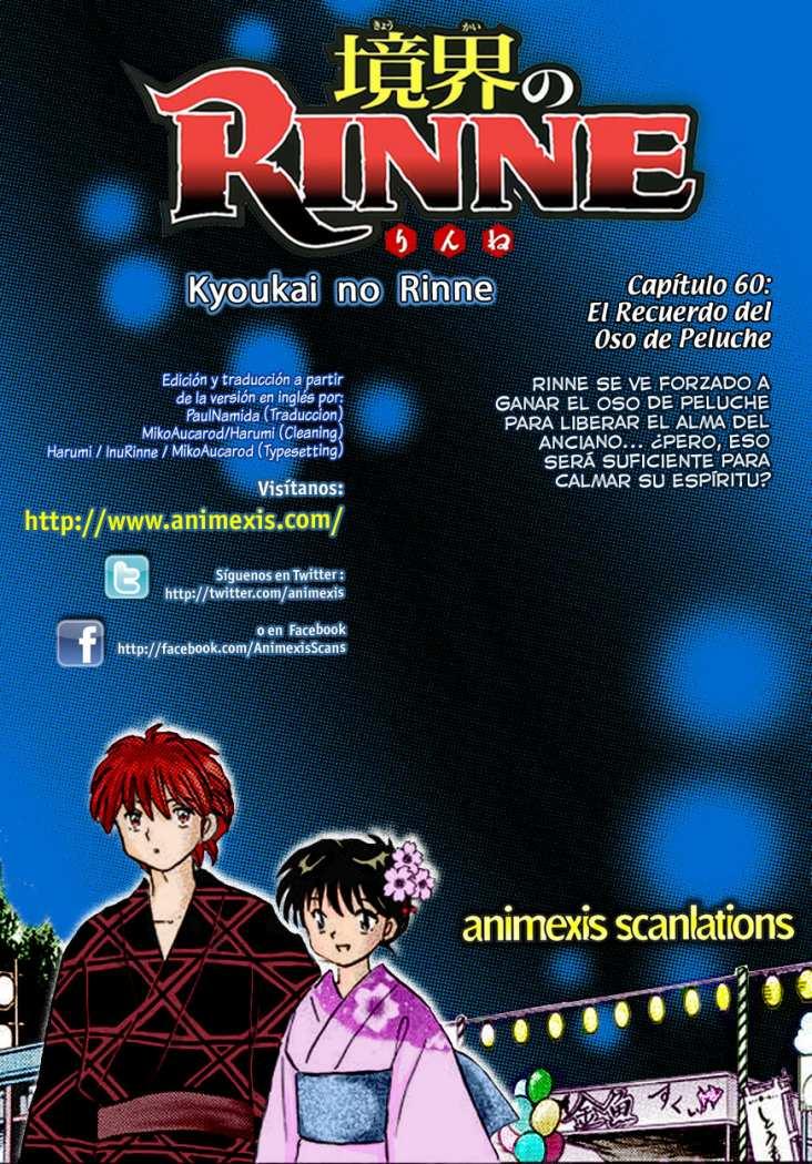https://c5.ninemanga.com/es_manga/33/609/287870/6b493230205f780e1bc26945df7481e5.jpg Page 1