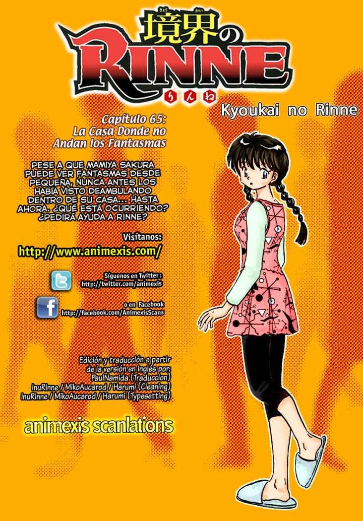 https://c5.ninemanga.com/es_manga/33/609/287875/cb41662fe265cad3ff1baab4df37b9fa.jpg Page 1