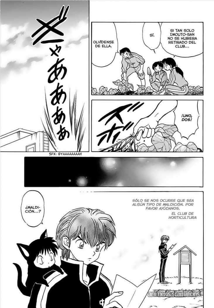 https://c5.ninemanga.com/es_manga/33/609/287877/0e9fb46a699078058b06c84694afd7b7.jpg Page 6