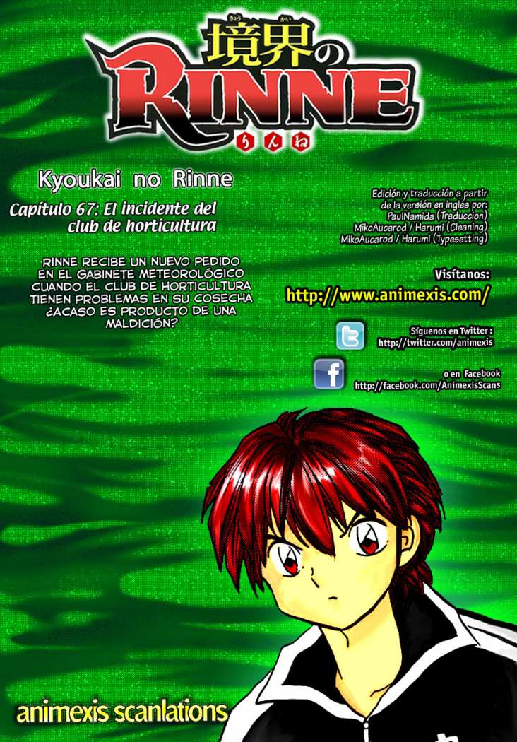 https://c5.ninemanga.com/es_manga/33/609/287877/2bbc1cc8fd0e5f9e0b91f01828c87814.jpg Page 1
