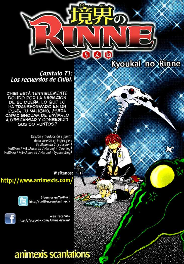 https://c5.ninemanga.com/es_manga/33/609/287893/4fa5ffb929b089060cfcfb2298a284e1.jpg Page 1