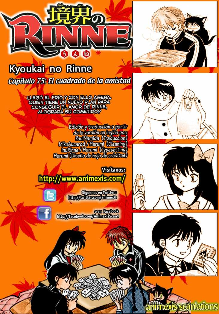 https://c5.ninemanga.com/es_manga/33/609/287927/711e20fdbb779edbe70ed19037df1f81.jpg Page 1
