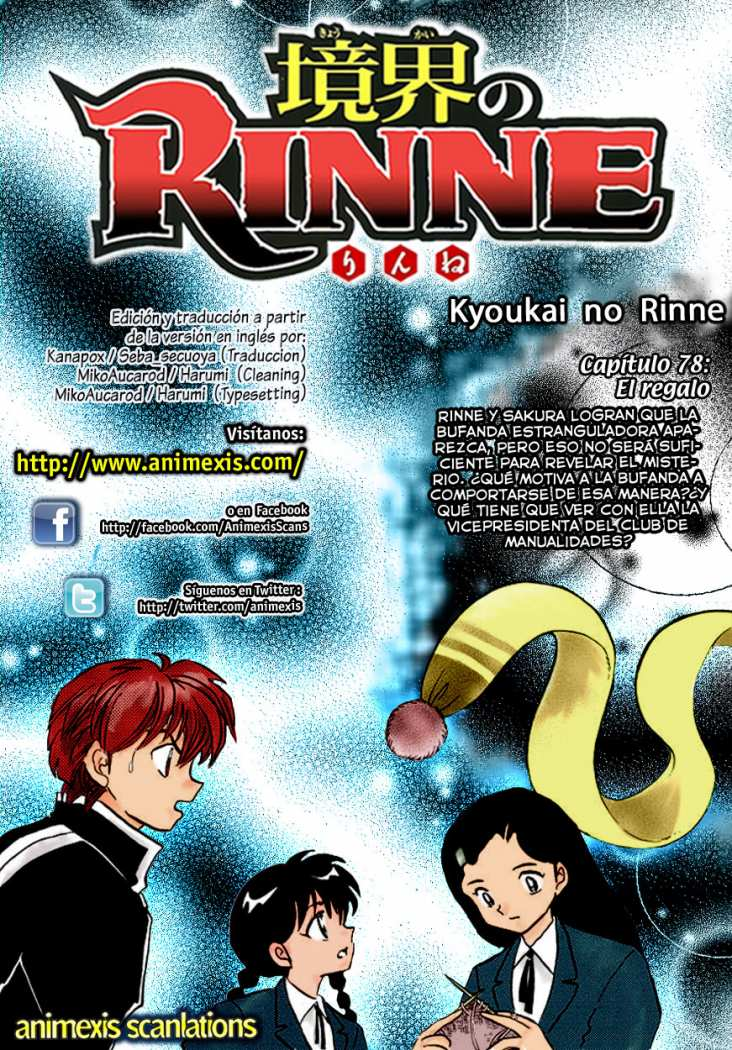 https://c5.ninemanga.com/es_manga/33/609/287930/028437bbd96d8f46126ea2bea318dcd2.jpg Page 1