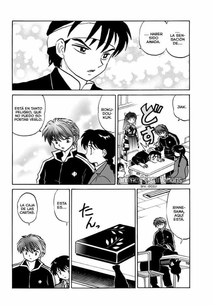 https://c5.ninemanga.com/es_manga/33/609/287935/47ce198d2acdb8dfaaf0bf7bd09977d9.jpg Page 5