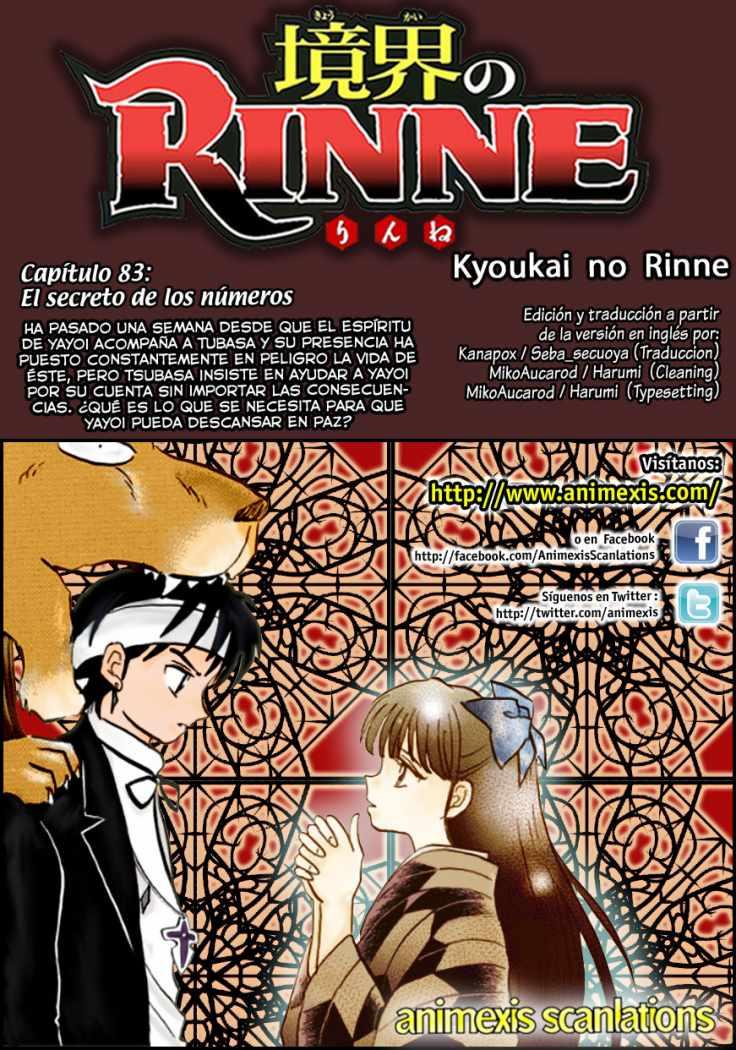 https://c5.ninemanga.com/es_manga/33/609/287935/7b71cd05d1201966672ed91687adaa03.jpg Page 1