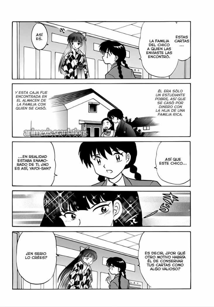 https://c5.ninemanga.com/es_manga/33/609/287935/7e132d103ce54fda527e88a13a3d1540.jpg Page 7