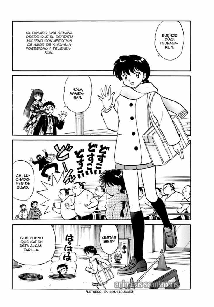 https://c5.ninemanga.com/es_manga/33/609/287935/c18329a875ee3142771b03cad25cfc79.jpg Page 3