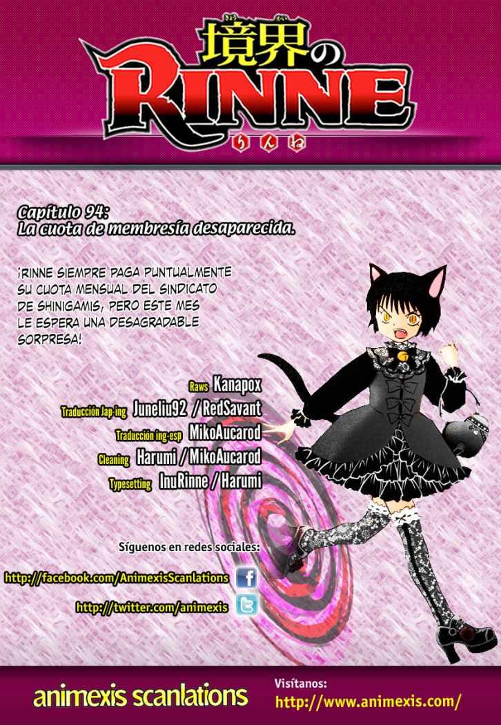 https://c5.ninemanga.com/es_manga/33/609/287946/e2e1cbe72ab1192e395c35295763982a.jpg Page 1