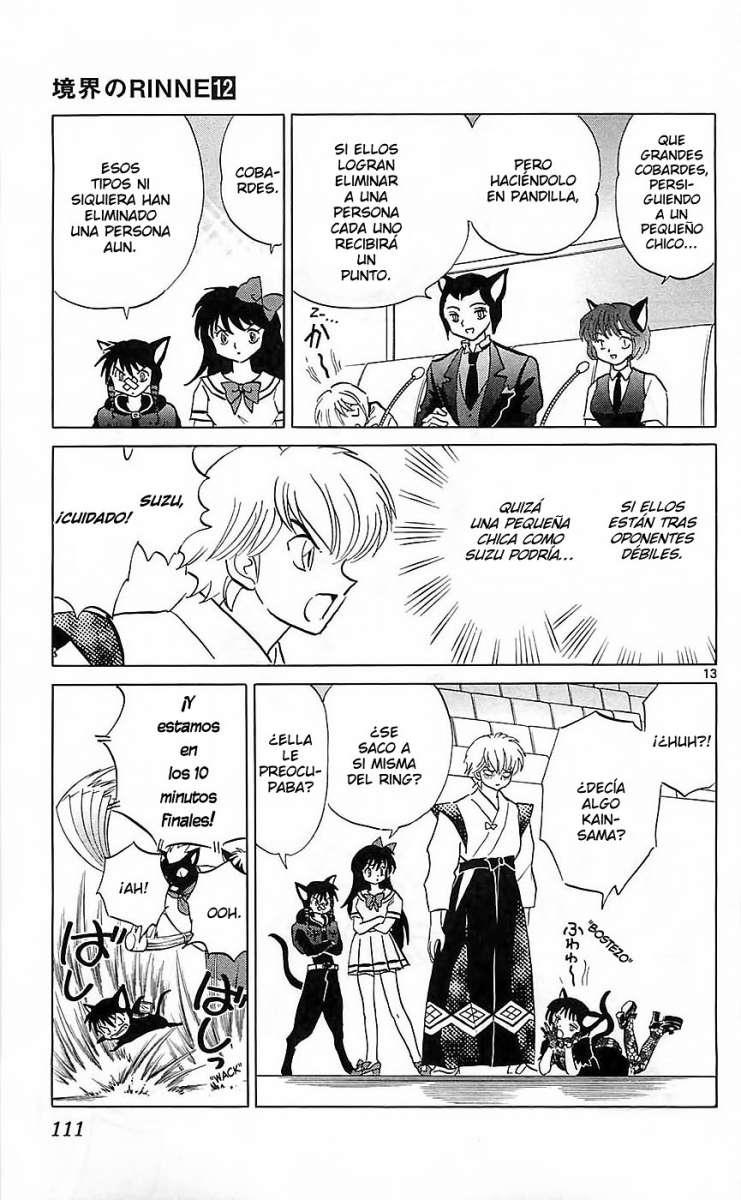 https://c5.ninemanga.com/es_manga/33/609/287966/7a3189dce3baa2a4a000c3dcafec979e.jpg Page 13