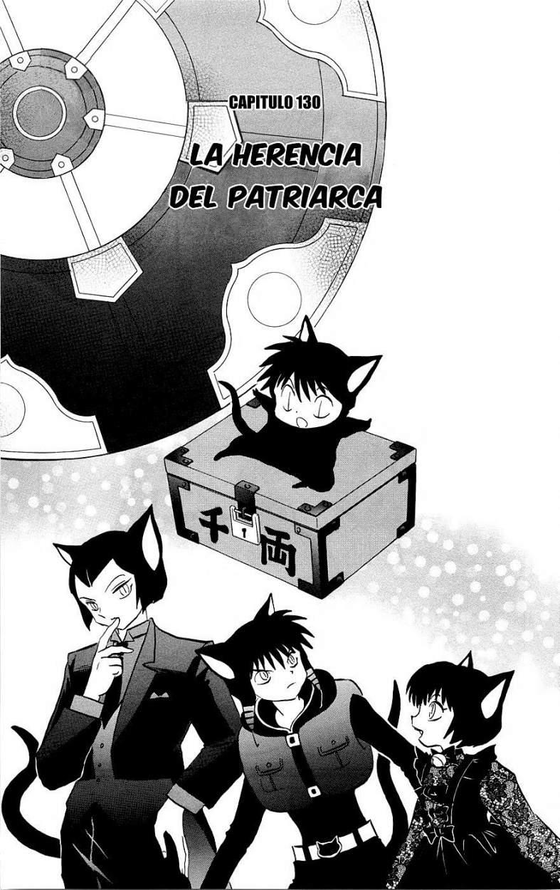 https://c5.ninemanga.com/es_manga/33/609/288023/e9004dcd351283fc9b9ff1538e0f44b4.jpg Page 1