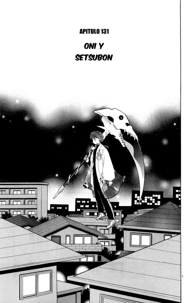 https://c5.ninemanga.com/es_manga/33/609/288024/15a4eb39f2ed60eda8956c53a8c3586e.jpg Page 1