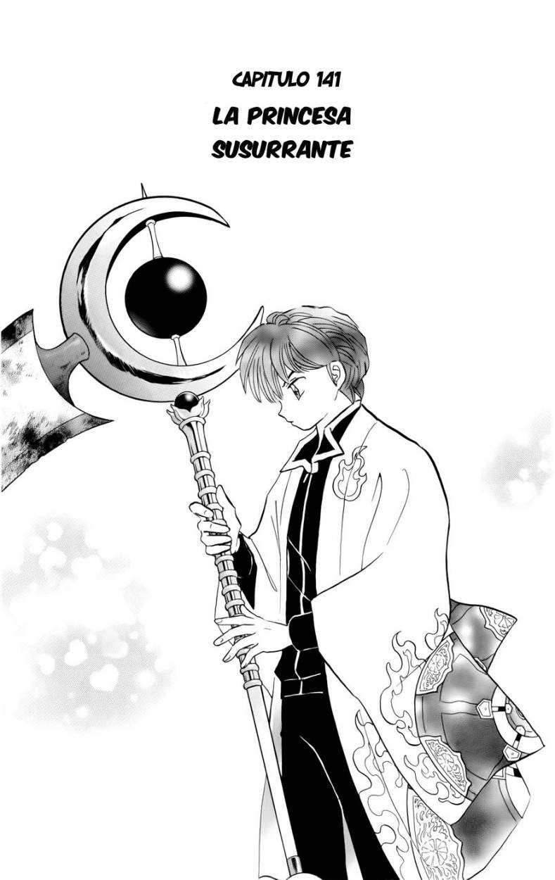 https://c5.ninemanga.com/es_manga/33/609/288034/d9e05dbd20de3ab8e9a0d724e584b87d.jpg Page 1