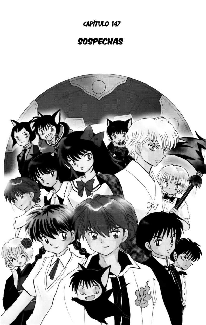 https://c5.ninemanga.com/es_manga/33/609/288040/7896b5e8984832fa19752cd2511ac6f1.jpg Page 1