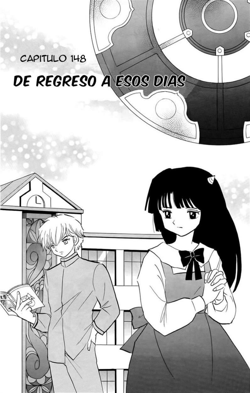 https://c5.ninemanga.com/es_manga/33/609/288041/5c91d9dfd006d9ea2ffedbe7ae6541c6.jpg Page 1